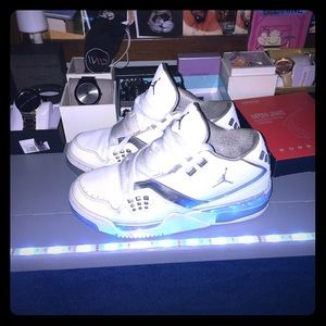 Air Jordan Flight 23 GS